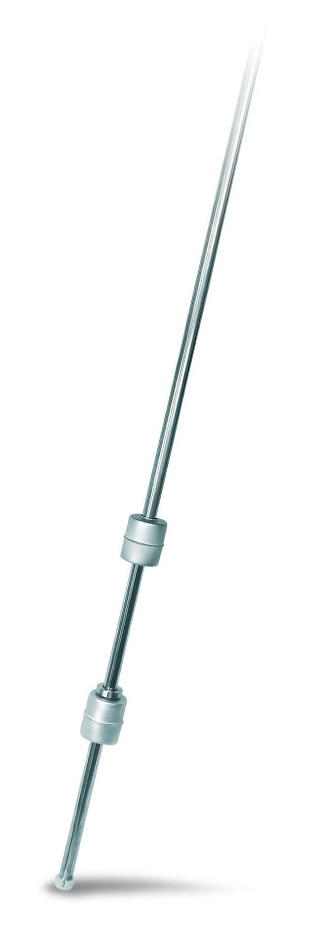 Sonde LabkoMax 7100MR1