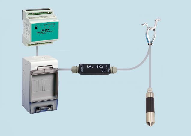 LAL-SRW-01