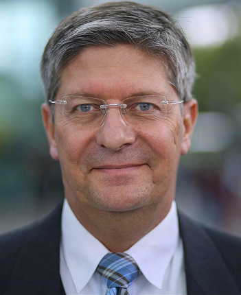 Dirk Tofern
