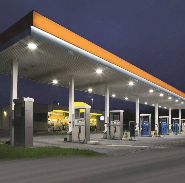 LabkoNet Fuel