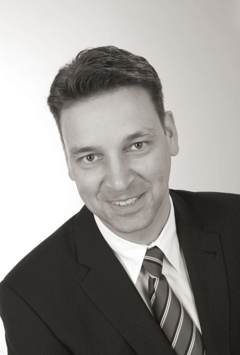 Peter Schweißing
