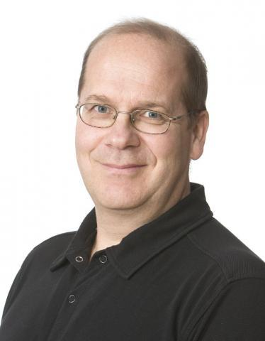 Matti Riihikoski