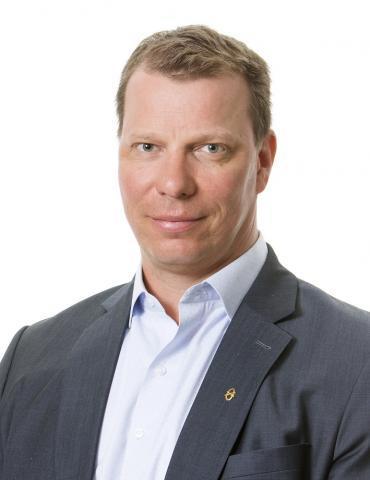Janne Uusinoka
